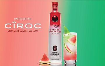 Ciroc-SUmmer-Watermelon.jpg