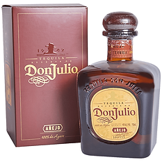 Don-Julio-Anejo-Tequila-750-ml_1_1024x10