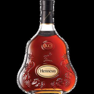 Hennessy XO