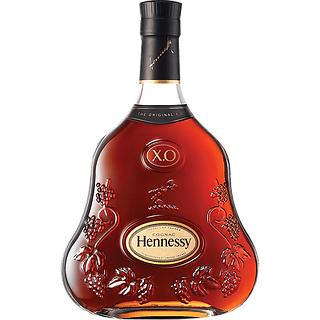 Hennessy XO.png
