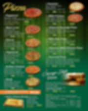 Mitchs Food Back new price completed.jpg