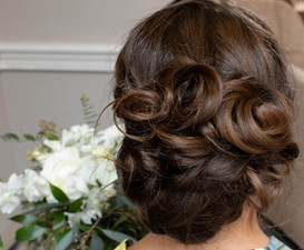 Hair by G Studios
