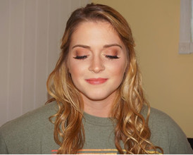 Makeup by G Studios