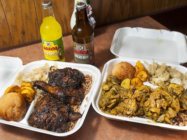 jamaican_3.jpg