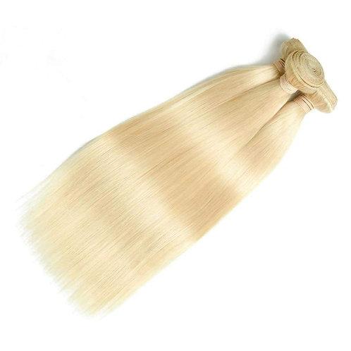 Vain Beauty Blonde Straight 613