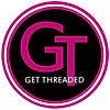 Get Threaded