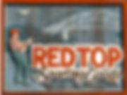 RedTopLogo.jpg