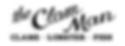 16828_logo.png