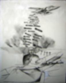 Hipocrisy (2005).JPG