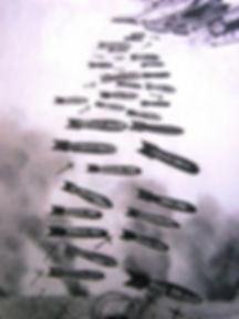 DETAIL -Hypocrysy.JPG