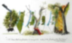 Palestine (2013) 20.8cms x 34.5 cms.jpg