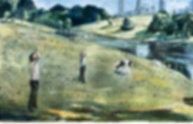 DETAIL 3 - 'lLook up! Chemtrails....'.jp