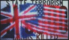 State Terrorism (2005).JPG