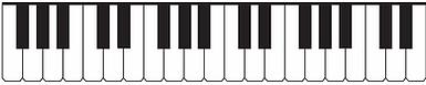 15va shown on keyboard