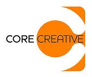 CC Wix Logo orange Dec 2018.jpg