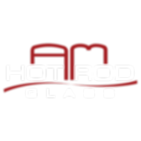AM_Hot_Rod_Glass_WHT.png