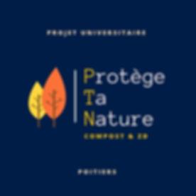 Logo PTN version 3.jpg