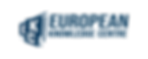 logo_szoveg_3.0_~final_kek.png