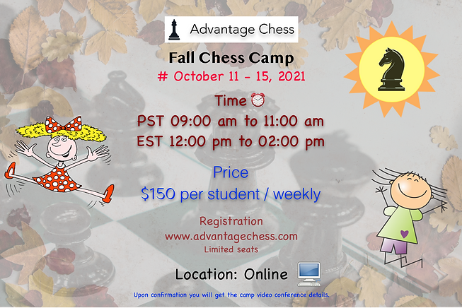 fall-2021-chess-flyer.png