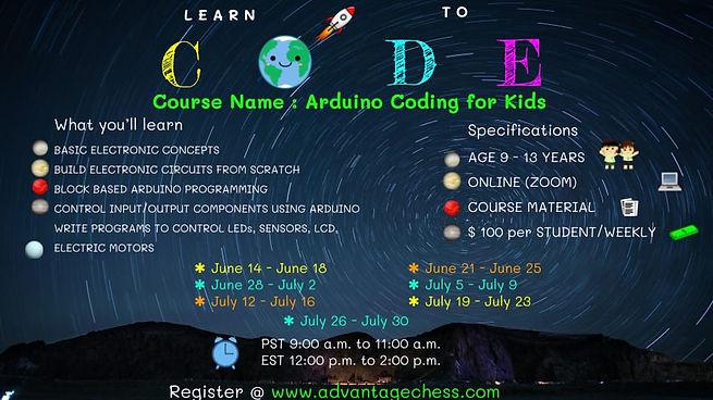 coding-summer-camp-flyer.jpeg