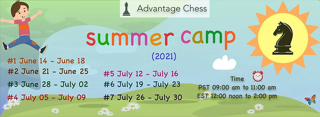 2021-06-14-chess-camp-flyer-for-website_