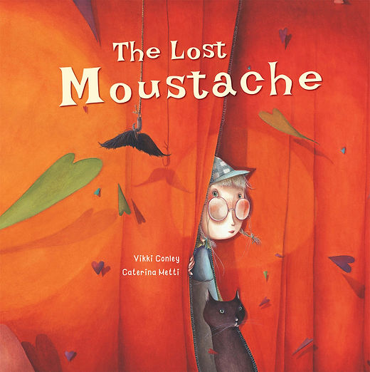 cover The lost moustache .jpg