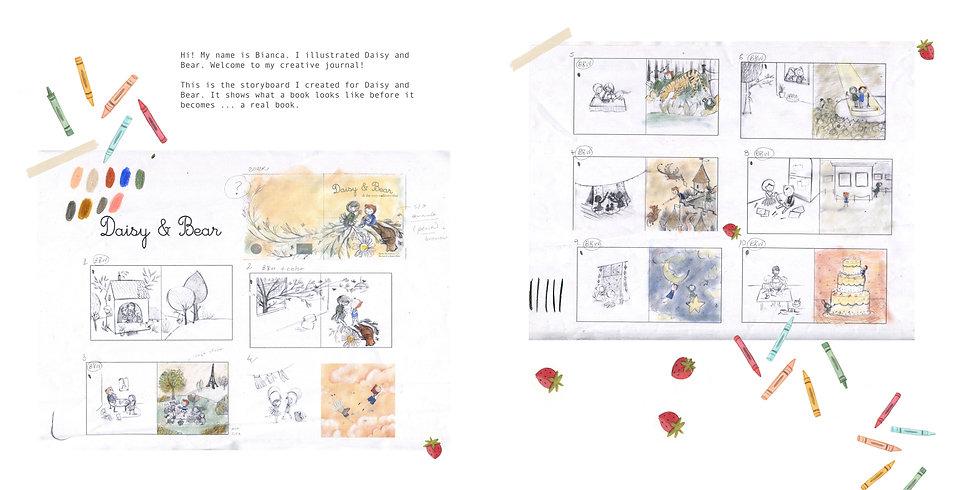daisy & bear book-18.jpg
