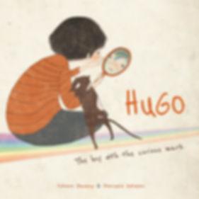 HUGO the boy with the curious mark.jpg