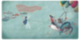 Web Gisefust red paper kite july.jpg