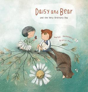 Cover Daisy and bear cover web.jpg