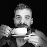 Yohann Devezy profile.jpg