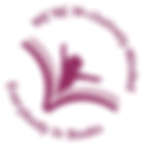Charter-logo-FINAL.png