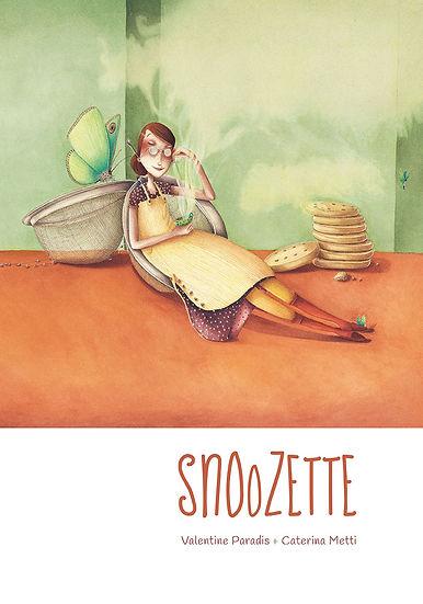 Snoozette cover RGB shopify xs.jpg