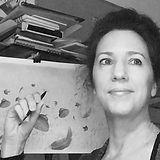 Helene Magisson RPK profile.jpg