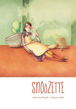 Snoozette cover.jpg