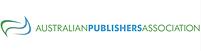 Australian publishers association.png