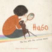 COVER Hugo RGB xs.jpg