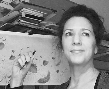 Helene Magisson illustrator.jpg