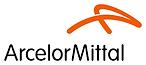 Arcelor Mittal.png