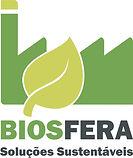 Logo Biosfera.jpg