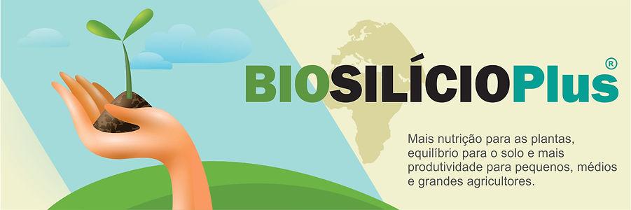 Banner_Biosilício.jpg