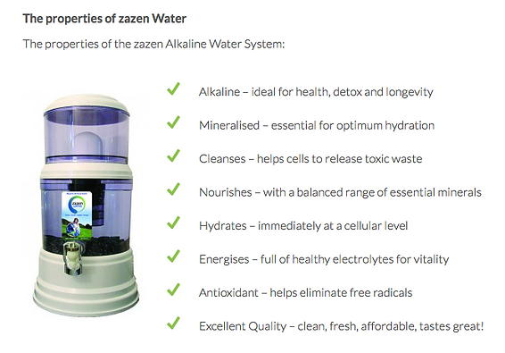 Properties-of-zazen-Water-1.png