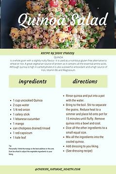 Quinoa Salad (1).png