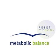 MB logo .png