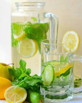 Detox_water_Lemon__Cucumber_flavoured_16
