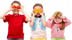 HEALTHY CHILDREN.jpg