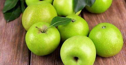 Green-Apples.jpg