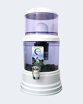 500x500_zazen_waterfiltersystem.jpg