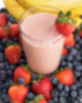 iStock_Fruit-smoothy.jpg