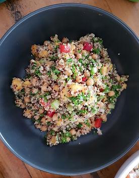 quinoa salad.jpg
